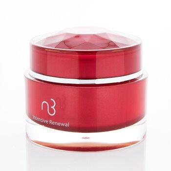 Intensive Renewal Cream  50g/1.7oz