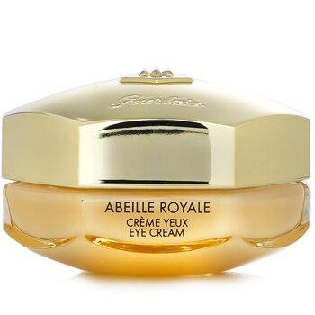 Abeille Royale Eye Cream - Multi-Wrinkle Minimizer  15ml/0.5oz