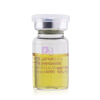 Dr. NB-1 Targeted Product Series Dr. NB-1 Super Peptide Radiance Essence For Watery Beauty  5x5ml/0.17oz