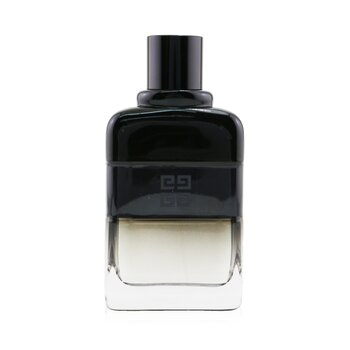 Gentleman Eau De Parfum Boisee Spray  100ml/3.3oz