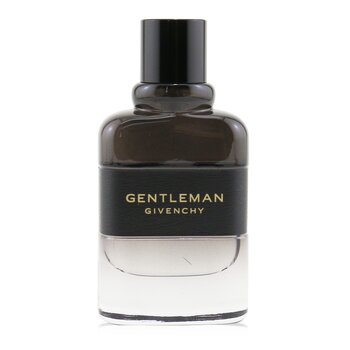 Gentleman Eau De Parfum Boisee Spray  50ml/1.7oz