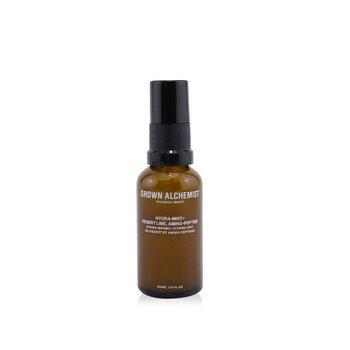 Hydra-Mist+ - Desert Lime, Amino-Peptide  30ml/1.01oz