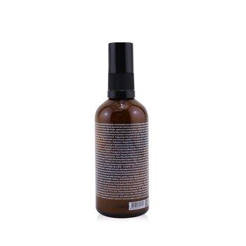 Hydra-Repair Day Cream - Camellia & Geranium Blossom  100ml/3.38oz