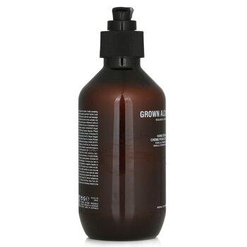 Hand Cream - Vanilla & Orange Peel  300ml/10.14oz