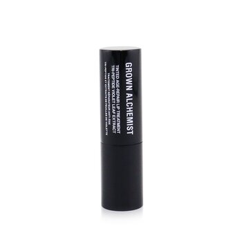 Tinted Age-Repair Lip Treatment - Tri-Peptide & Violet Leaf Extract  3.8g/0.14oz