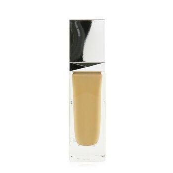 Teint Couture Everwear 24H Wear & Comfort Foundation SPF 20  30ml/1oz