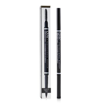 Micro Brow Pencil  0.09g/0.003oz