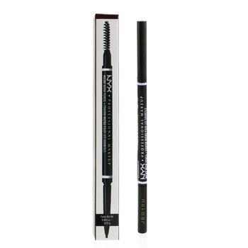 Micro Brow Pencil  0.09g/0.003oz