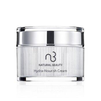 Crema Hidra-Nutritiva  30g/1oz