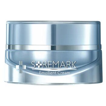 Stremark Emollient Cream 30g/1oz