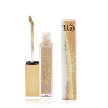 Stay Naked Correcting Concealer  10.2g/0.35oz