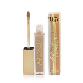 Stay Naked Corrector  10.2g/0.35oz