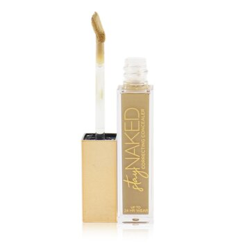 Stay Naked Correcting Corrector  10.2g/0.35oz