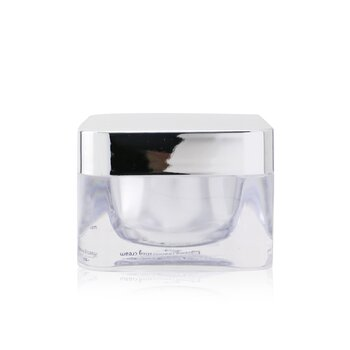 NCTF-Reverse Supreme Regenerating Cream  50ml/1.69oz