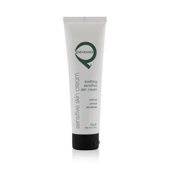 Soothing Sensitive Skin Cream (Salon Size)  100g/3.4oz