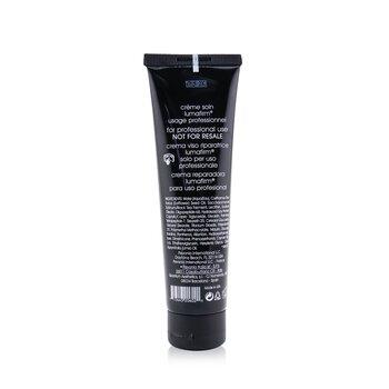 Lumafirm Repair Cream Lift & Glow (Salon Size)  100g/3.4oz