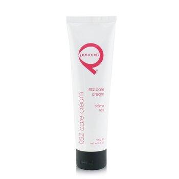 RS2 Care Cream (Salon Size)  100g/3.4oz