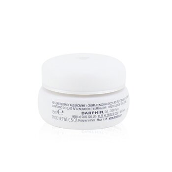 Ideal Resource Restorative Bright Eye Cream  15ml/0.5oz