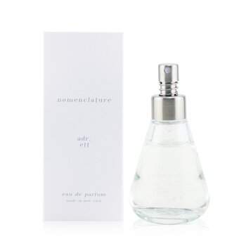 Adr_ett Eau De Parfum Spray 50ml/1.7oz