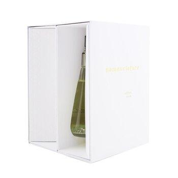 Efflor_esce Eau De Parfum Spray  100ml/3.4oz