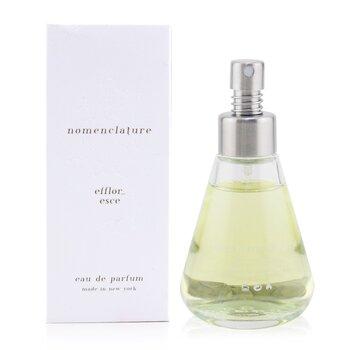 Efflor_esce Eau De Parfum Spray  50ml/1.7oz
