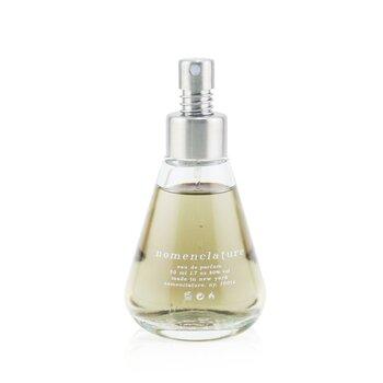 Holy_wood Eau De Parfum Spray  50ml/1.7oz