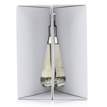 Lumen_esce Eau De Parfum Spray  100ml/3.4oz