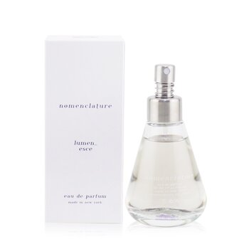 Lumen_esce Eau De Parfum Spray  50ml/1.7oz