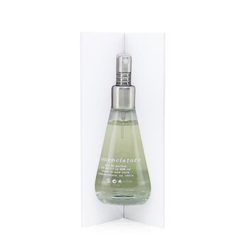 Orb_ital Eau De Parfum Spray  50ml/1.7oz