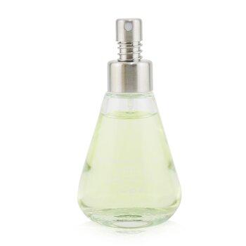 Shi_so Eau De Parfum Spray  50ml/1.7oz