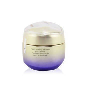 Vital Perfection Uplifting & Firming Cream Enriched  50ml/1.7oz