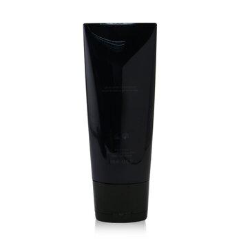 Sauvage Shaving Gel  125ml/4.2oz