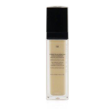 Dior Forever Skin Correct 24H Wear Creamy Concealer  11ml/0.37oz