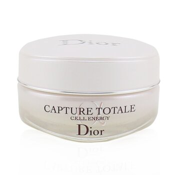 Capture Totale C.E.L.L. Energy Firming & Wrinkle-Correcting Eye Cream  15ml/0.5oz