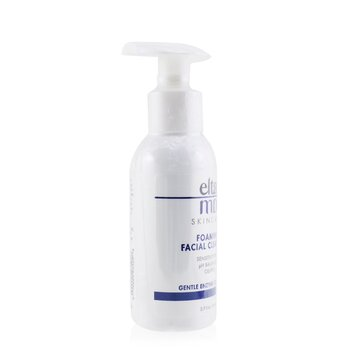 Gentle Enzyme Foaming Facial Cleanser  80ml/2.7oz