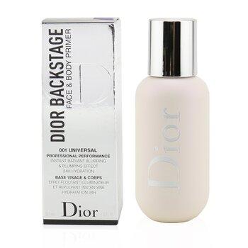 Dior Backstage Face & Body Primer  50ml/1.6oz