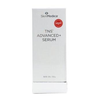 TNS Advanced+ Serum 28.4g/1oz