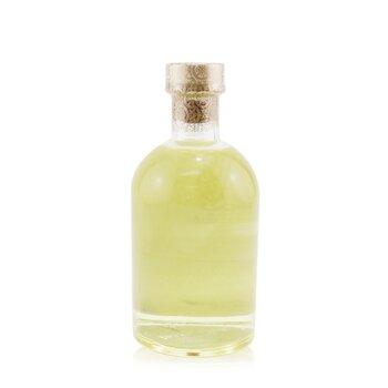 Diffuser - Bergamot & Ocean Aria  250ml/8.5oz