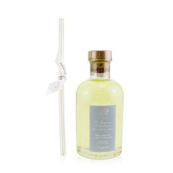 Diffuser - Bergamot & Ocean Aria  500ml/17oz