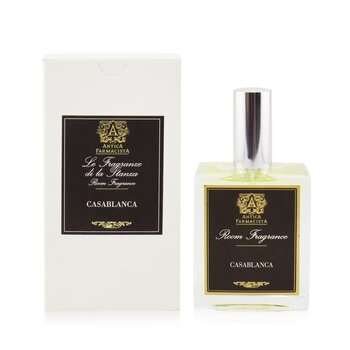 Room Spray - Casablanca  100ml/3.4oz