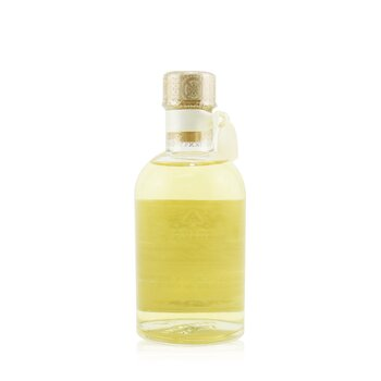 Diffuser - Damascena Rose, Orris & Oud  100ml
