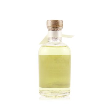 Diffuser - Fig Leaf  100ml