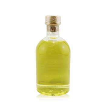 Diffuser - Fig Leaf  250ml/8.5oz