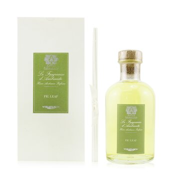 Diffuser - Fig Leaf  500ml/17oz