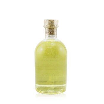 Diffuser - Lavender & Lime Blossom  250ml/8.5oz