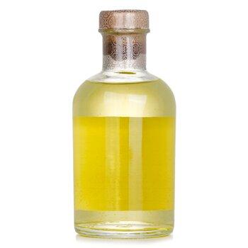 Diffuser - Lavender & Lime Blossom  500ml/17oz