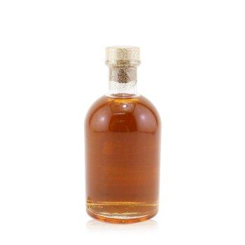 Diffuser - Sandalwood Amber  250ml/8.5oz