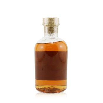 Diffuser - Sandalwood Amber  500ml/17oz