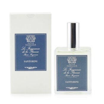 Room Spray - Santorini  100ml/3.4oz