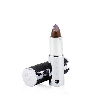 Le Rouge Night Noir Lipstick  3.4g/0.12oz